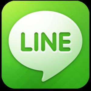 line-15-535x535